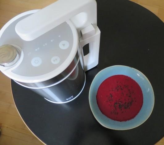 k che der achtsamkeit kreativ kochen und reste verwerten. Black Bedroom Furniture Sets. Home Design Ideas