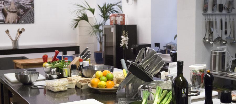 Kochstudio_diepause_vor dem Kochen