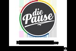 DiePause