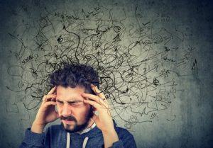 Kopfschmerzen, Migräne