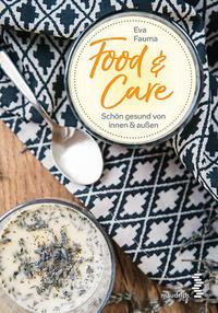 Eva Fauma Food and Care